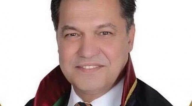 Prof. Dr. İbrahim Dülger vefat etti