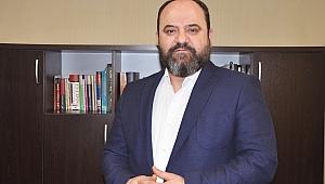 Ecevit: İslamofobi, Dinfobiye Dönüştürülüyor