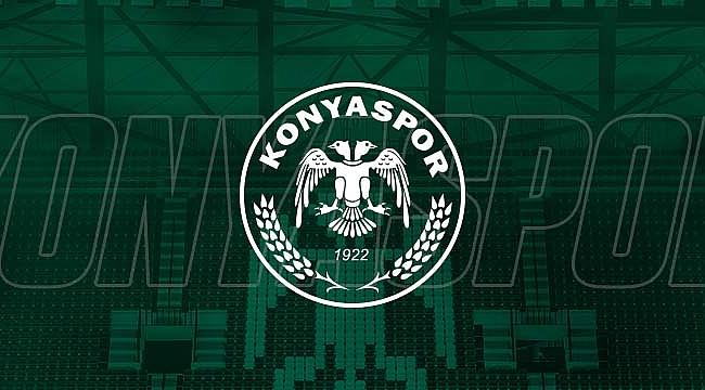 Konyaspor: