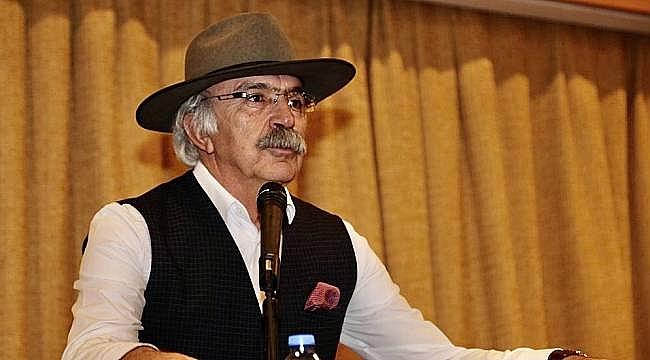 Ömer Tosun, TTGA İç Anadolu Bölgesi seçimlerinde aday