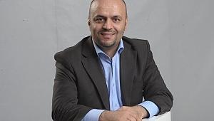 Prof.Dr. Altunbaş rektörlüğe aday oldu