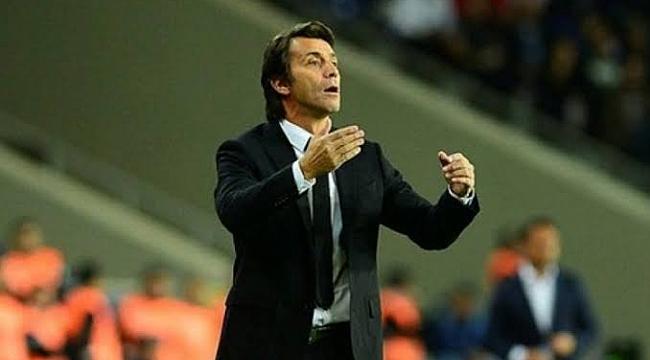 Konyaspor'un yeni patronu 'Cengaver'oldu