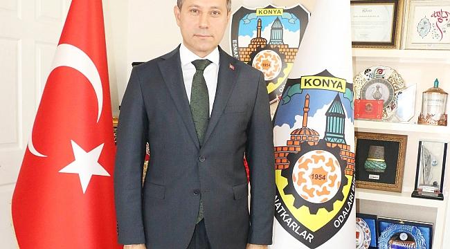 Karabacak: