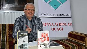Kore'de ilk ezanı Türkler okudu