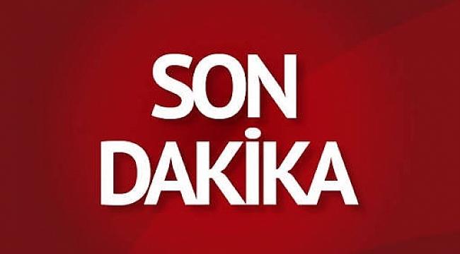 Türkiye'de vaka sayısı 10'a yükseldi