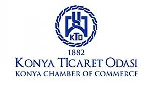 KTO ekonomik paketteki güncel gelişmeleri yayınladı