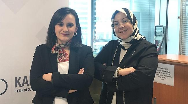 2 Akademisyen TÜBİTAK aşı projesinde