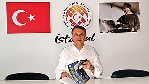 KGK'nın İstanbul ofisi hizmete girdi