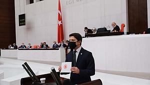 Türkiye Çevre Ajansı kuruluyor