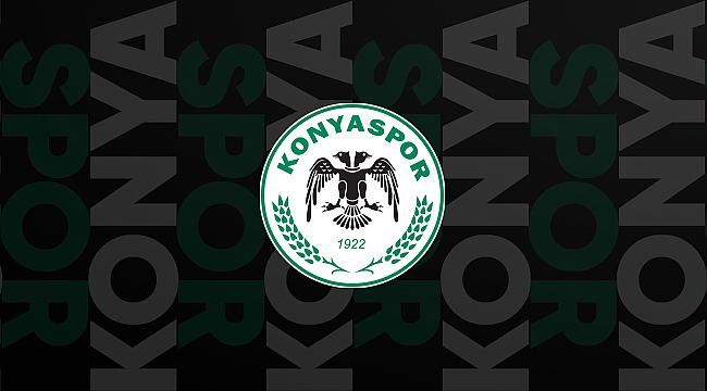 Konyaspor'dan VAR hakemi isyanı