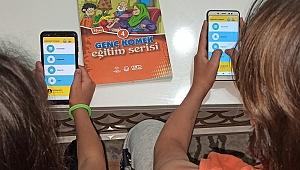 Genç KOMEK'te Yaz Okulu Heyecanı Başlıyor