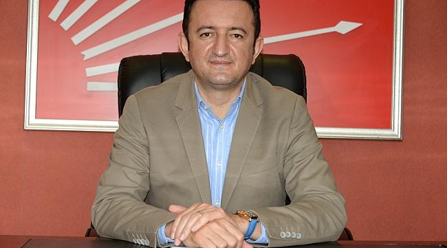 Bektaş: Kamuda gazete aboneliği iptali yanlıştır
