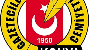 KGC'den Hadsiz yayını kınama