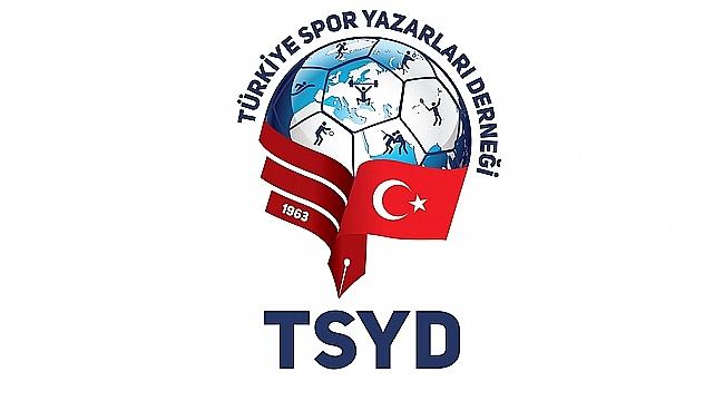TSYD Konya'dan, Konyaspor'un açıklamasına tepki