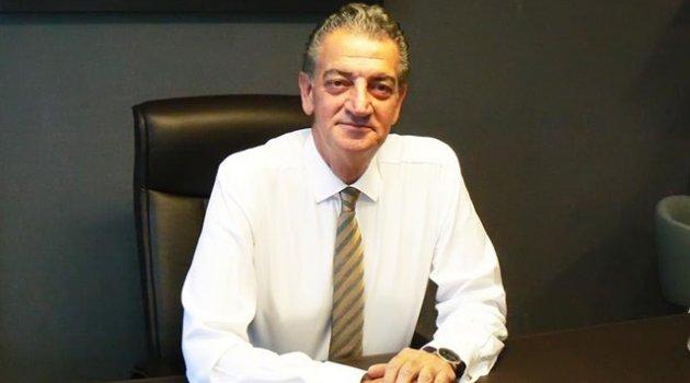 """CHP'li  Bozkurt """"Şehit borçlarını devlet ödesin"""""""
