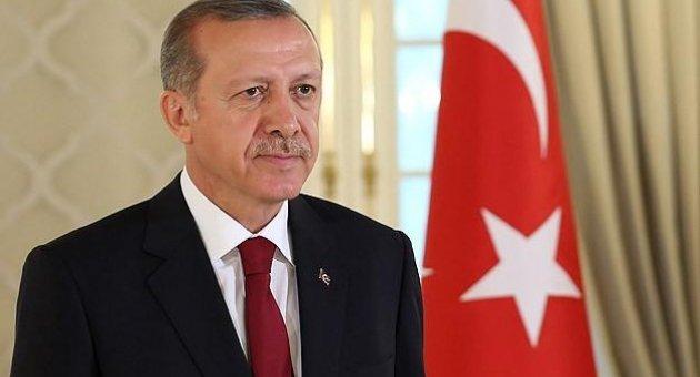 Erdoğan'ın ilk yurt dışı ziyaret KKTC'ye