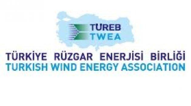 İran Rüzgar yatırımcılarını ağırlayacak
