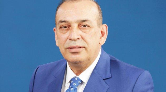 """Karamercan: """"İstihdamın artması küçük esnaf açısından çok önemli"""""""