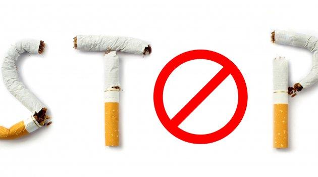 KOAH'ın başlıca risk faktörlerinden biri sigara