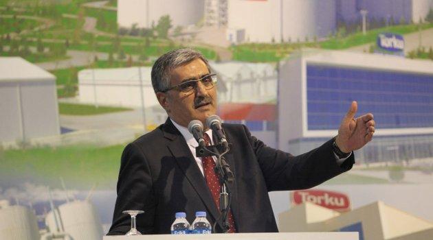 Konya Şeker'den  üreticiye tek seferde 477,5 milyon TL