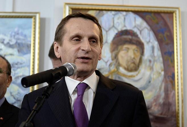 Rusya, Kırım seçimlerine bakacak
