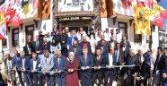 Akyürek: Bütün Yatırımlar Büyük Türkiye İçin