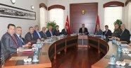 Biz Anadolu'yuz Projesi  hayata geçiyor