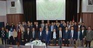 ELCD Toplantısı, Selçuk'ta Gerçekleştirildi