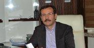Emiroğlu: Türkiye Müstemleke bir ülke değildir