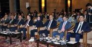 Kalkınma Ajansları Konya'da buluştu