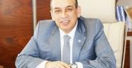 Karamercan: Esnafa özel tarife uygulanmalı