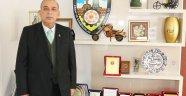 Karamercan: Mevzu Türkiye ise her türlü fedakarlığa hazırız