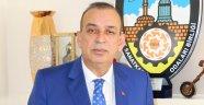 Karamercan öğretmenler gününü kutladı