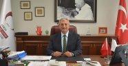 KGTÜ: Şeker pancarı ve pancar şekeri üretimi artırılmalı
