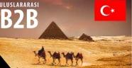 Mısırlılarla iş görüşmeleri başlıyor
