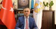 Özbekistan'da ilk kongre iznini SÜ aldı