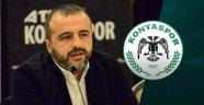 Taraftarımızın desteğiyle Kayserispor'u yeneceğiz