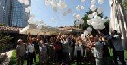 Türkiye'de genç Alzheimer hastalarının sayısı artıyor